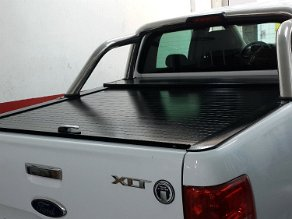 Accesorii Ford Ranger T6 '11-'15